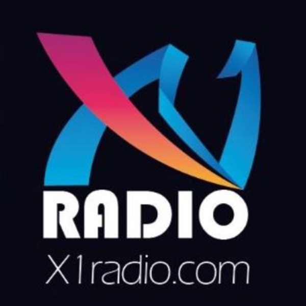 X1 Radio - !Piensa Libre! www.x1radio.com