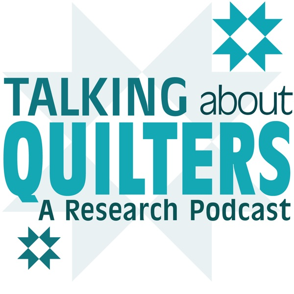 Talking about Quilters