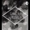 GhostGirl Podcast artwork