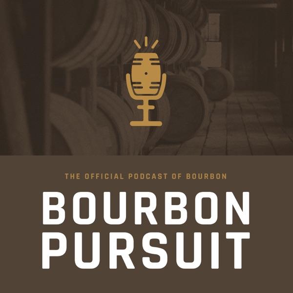 Bourbon Pursuit