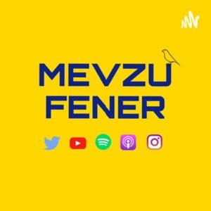 Mevzu Fener