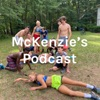 McKenzie's Podcast artwork