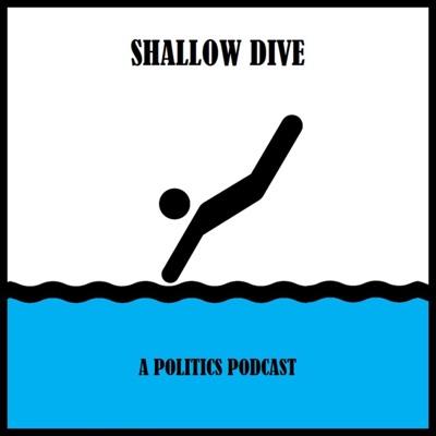 Shallow Dive