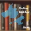 Madison BookBeat artwork