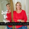 Just Be You Podcast