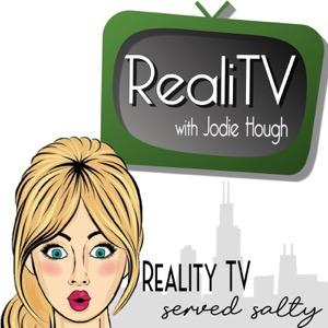 RealiTV Recaps 90 Day Fiance & Reality TV