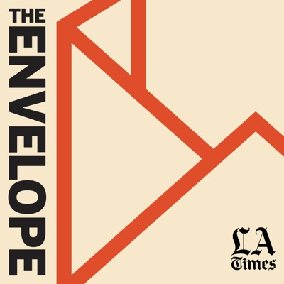 The Envelope:Los Angeles Times