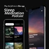 Sleep Meditation Podcast - The Go-To Podcast For The Sleep Deprived.