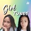 Girl Tune artwork