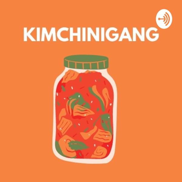 Kimchinigang
