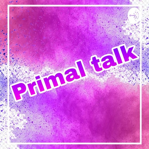 Primal Talk