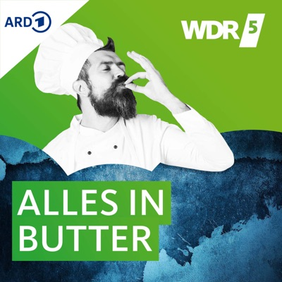 Alles In Butter Wdr5