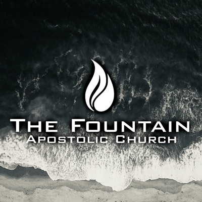 The Fountain Apostolic Church