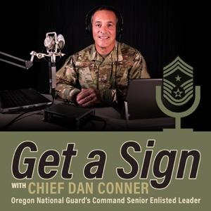 Get a Sign