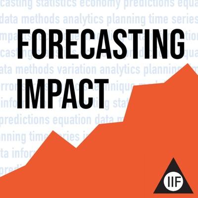 Forecasting Impact