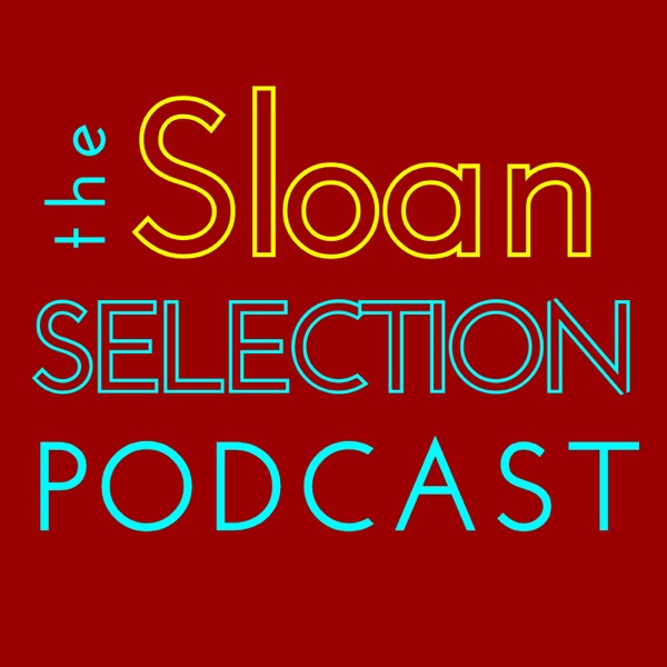 the Sloan Selection