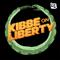 Kibbe on Liberty