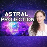 Astral Projection Tips