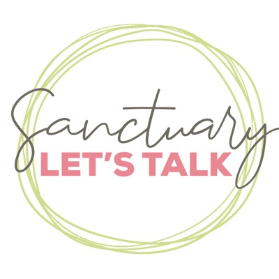 Let's Talk Episode 4 | Parenting in the Ministry