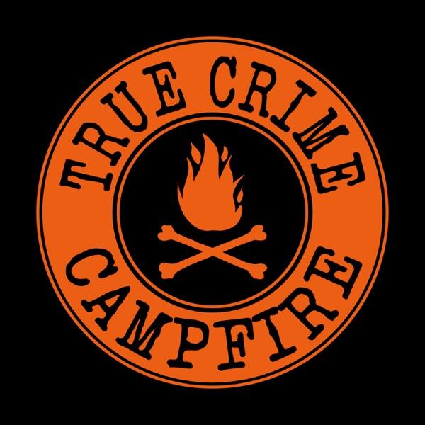 True Crime Campfire image