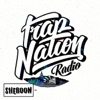 NATION TRAP PODCAST - SHEROON