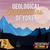 Geological Expeditions of Yore artwork
