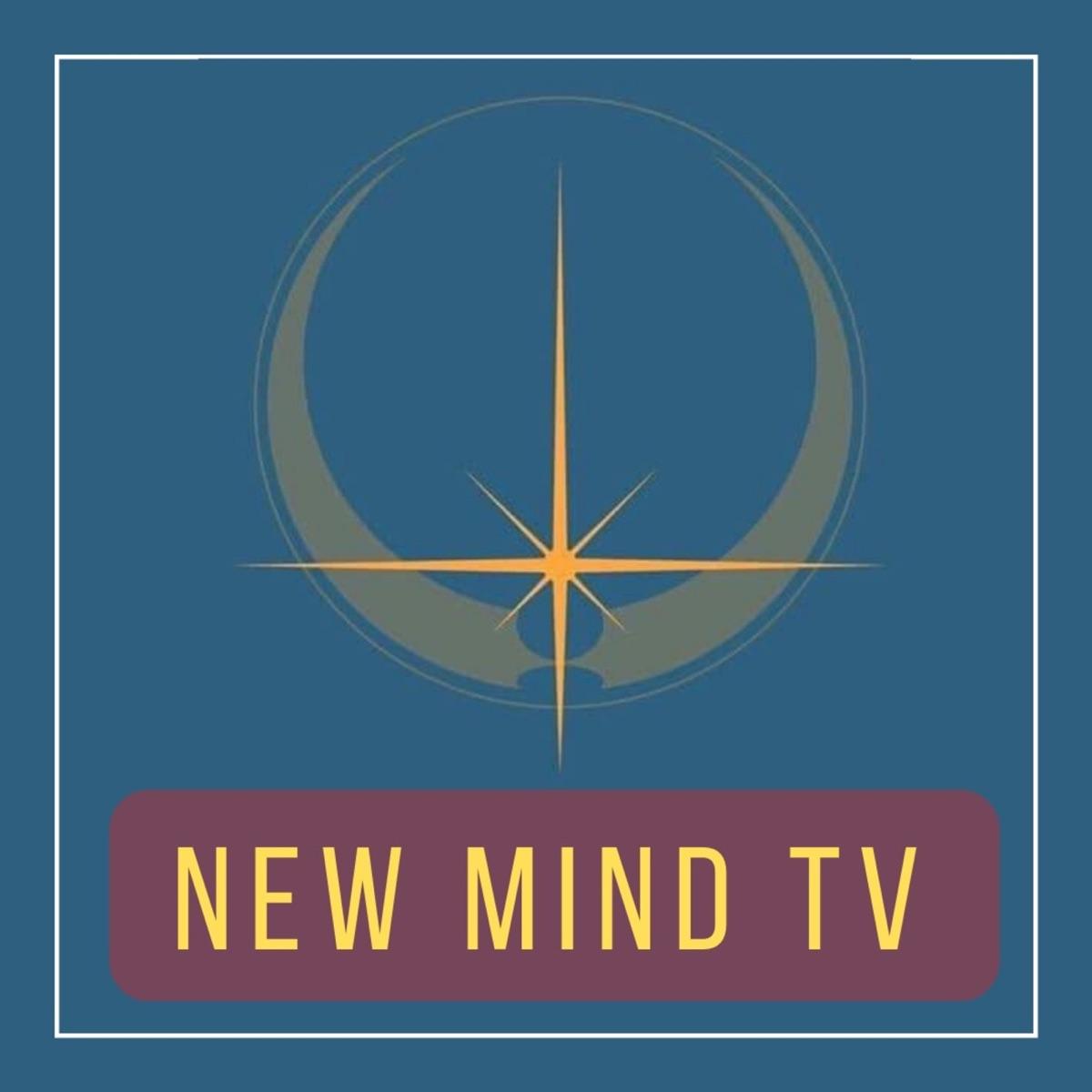 New Mind TV