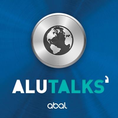 ALUTALKS'