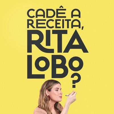 Cadê a receita, Rita Lobo?:Panelinha