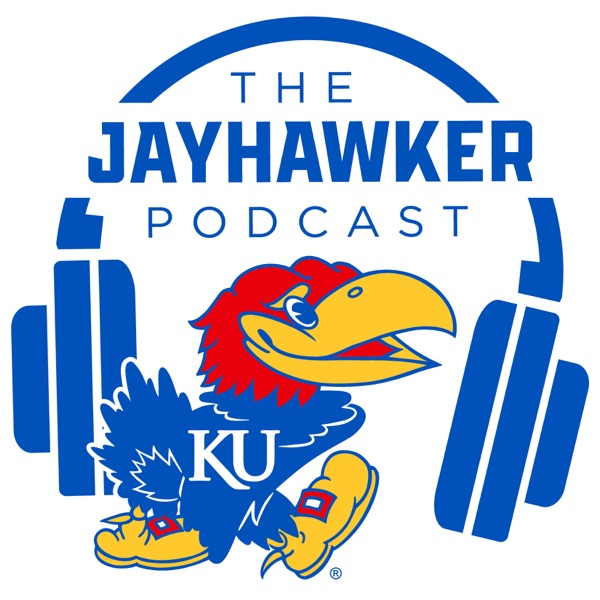 The Jayhawker Podcast