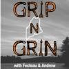 GRIP N GRIN artwork