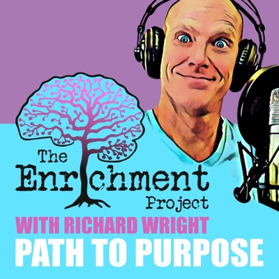 The Enrichment Project with Richard Wright