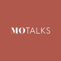 MOTALKS