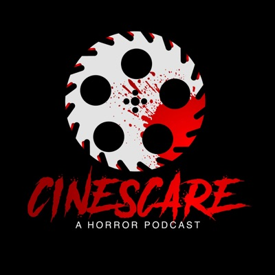 Episode 14 - Never Hike Alone Director Vincente Disanti!