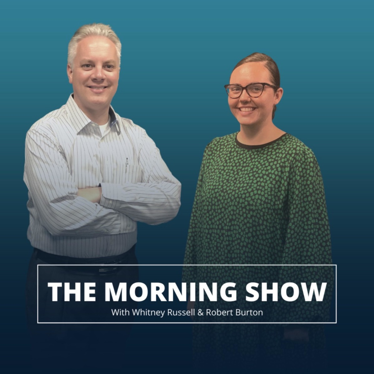 WFAC Morning Show