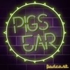 Pig's Ear Podcast artwork