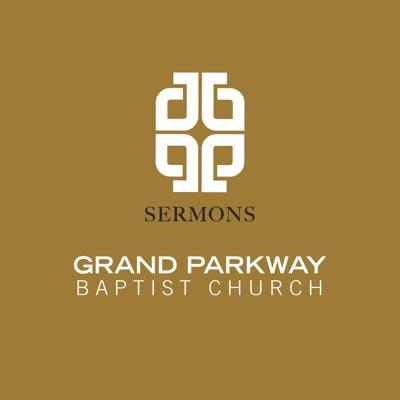 Grand Parkway Baptist Church