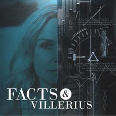 Facts & Villerius
