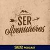 SER Aventureros