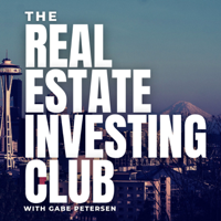 The Real Estate Investing Club
