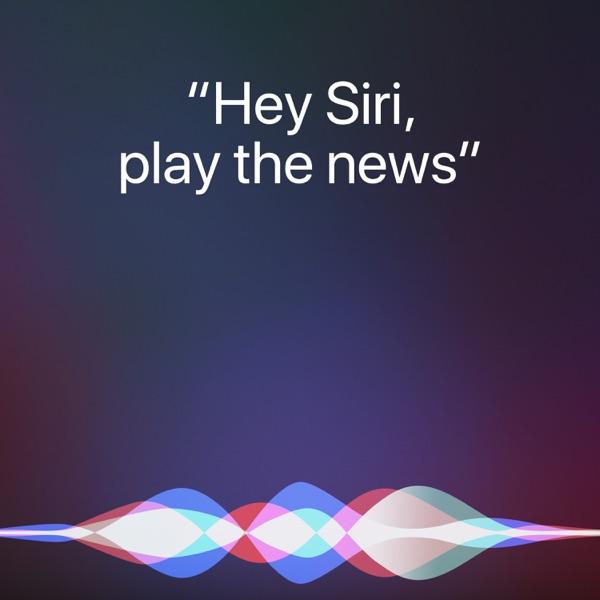 How to Play Siri Audio Briefs