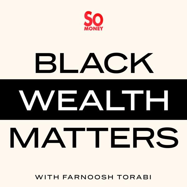 Black Wealth Matters