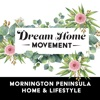 Dream Home Movement