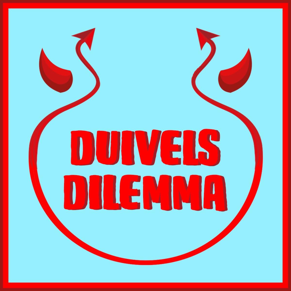 Duivels Dilemma