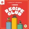Recipe Club artwork