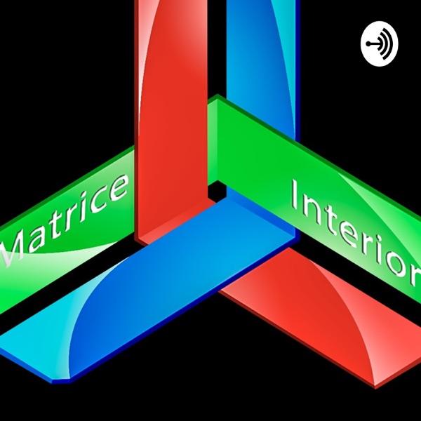 Matrice Interiore