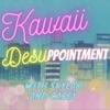 Kawaii Desuppointment artwork