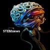 STEMnews w/ Tyler Siskowic artwork