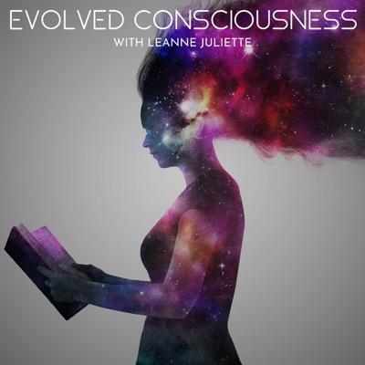 Evolved Consciousness