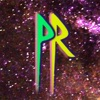 Planet Radiant artwork
